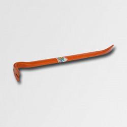 Vytahovák hřebíků, pajcr 75cm CORONA PC5881