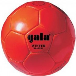 GALA BRASILIA WINTER vel. 5 Fotbalový míč