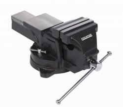 KREATOR KRT554012 - Svěrák 125mm