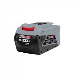Baterie 40V 2,5Ah Li-ion Scheppach BPS2540Li