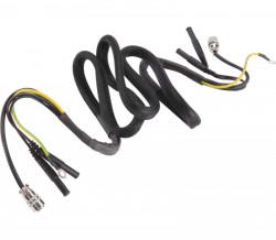 Propojovací kabel 1kW pro Heron DGI 10 SP