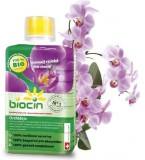 Biocin-FO Rostlinný posilující prostøedek pro orchideje