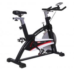 Cyklistický trenažer BC4680