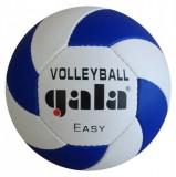 Míè volejbal GALA EASY BP5083S