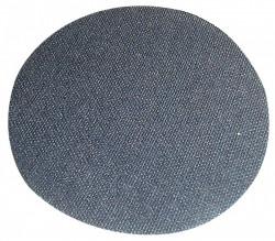 Samolepící podklad pro suchý zip pr. 150mm GBTS