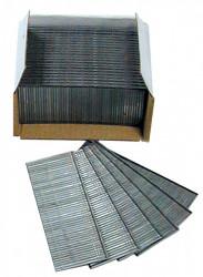 Hřebíky 45 mmk hřebíkovači GÜDE PROFI 40207 2500ks