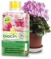 Biocin-FZ Rostlinný posilující prostøedek pro pokojové rostliny