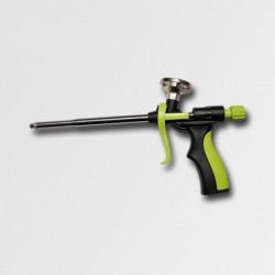 Pistole na PU pěny XTline XT097