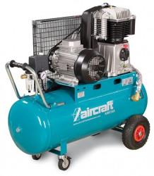 Aircraft Airstar 853/100 pístový kompresor