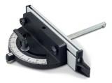 Úhlová opìrka pro pilu HOLZSTAR HBS 312-2 / HBS 351-2 / BTS 250