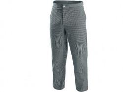 Pánské øeznické kalhoty KAREL - pepito