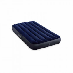 TWIN Dura-Beam Nafukovací postel 99x191x25cm