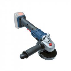 Scheppach CAD115-20Li úhlová bruska AKU 20V (bez AKU)