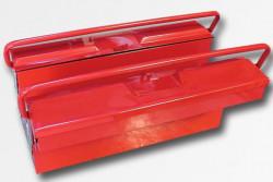 Box na náøadí 495x200x290mm 5 pøihr. TB122B PA78735