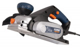 FERM FDPP-650 elektrický hoblík PPM1010 650W