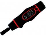 """Momentový šroubovák 1,2-6 Nm 1/4"""" NORBAR 13509"""