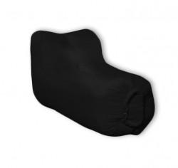 Křeslo nafukovací Air Sofa černé
