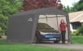 ShelterLogic 62634EU plachtová garáž 3,0x6,1 m