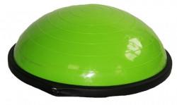 SEDCO 0767A Balanční podložka BOSUBALL EXTRA 63cm zelená