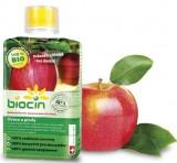 Biocin-FF Rostlinný posilující prostøedek pro ovoce a plody
