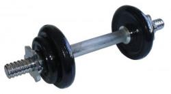 Činka nakládací 0808AV 8kg