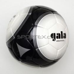 Fotbalový míč GALA Argentina BF5003S vel. 5