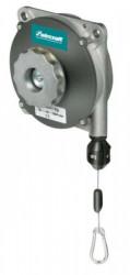 Balancér 0,4-1 kg AIRCRAFT FZ 2106001