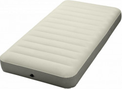 DELUXE SINGLE Full Nafukovací postel 152x203x25cm INTEX