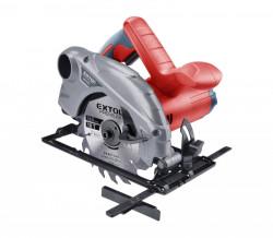 EXTOL Premium 8893005 pila kotoučová 160mm, 1200W