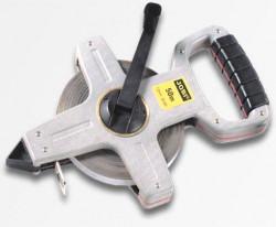 Měřící pásmo 30m PVC JOBIprofi