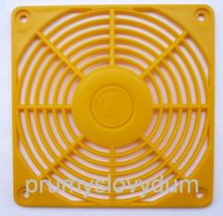 GAMA - møížka ventilátoru GAMA 1550 10953
