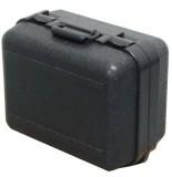 KÜHTREIBER kufr pro invertory KITin HF