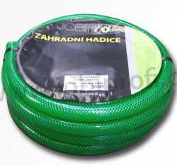 """1/2"""" 50m Zahradní hadice zelená TXline 3VAL1122/50"""
