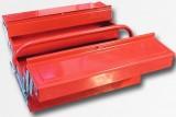 Box na náøadí 404x200x150mm 5 pøihr. TB123 PA78745