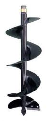 Náhradní vrták pr. 150 mm pro PGV-520