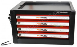 FIXMAN F1NP Pøídavný box na montážní vozík