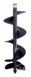 Náhradní vrták pr. 300 mm pro PGV-520