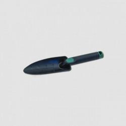 Lopatka úzká NYLON 290mm