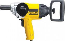 DeWALT D21510 míchadlo