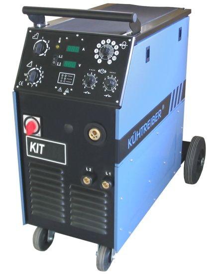 Svářečka KIT 384 Standard