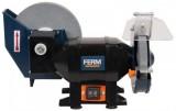FERM FSMC-200/150N BGM1021 dvoukotouèová bruska