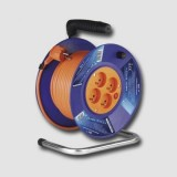 Prodlužovací kabel 50m 230V EMOS