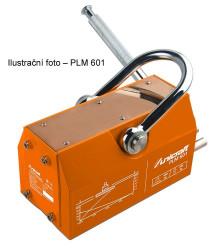 Permanentní magnet zvedací UNICRAFT PLM 2001 nosnost 2000kg