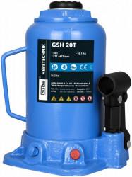 20 tun hydraulický zvedák GSH 20T
