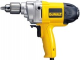 DeWALT D21520 míchadlo