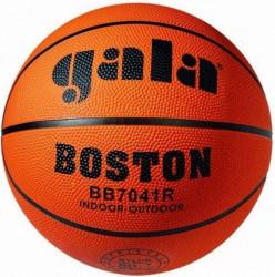 Míč basket GALA BOSTON BB7041R vel. 7