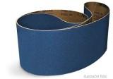Brusný pás 100 x 1220 mm zrn. 100 zirkon