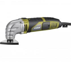 EXTOL CRAFT 417200 multifunkční nástroj 250W
