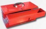 Box na náøadí 466x210x232mm 5 pøihr. TB122 PA78750