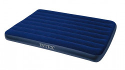 Classic Downy Airbed Nafukovací postel 137x191x25cm